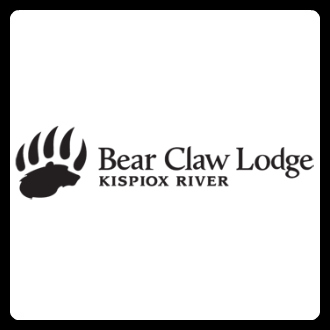 Smithers Rodeo Club - Bear Claw Lodge
