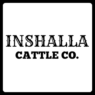 Smithers Rodeo Club - Inshalla Cattle Co.