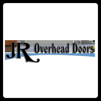 Smithers Rodeo Club - JR Overhead Doors