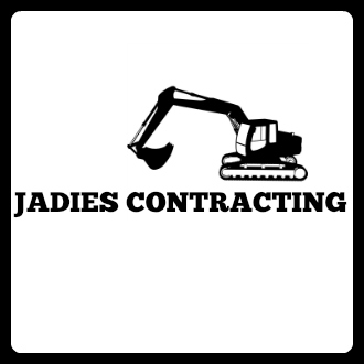 Smithers Rodeo Club - Jadies Contracting