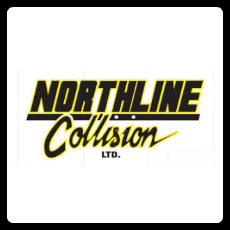 Smithers Rodeo Club - Northline Collision