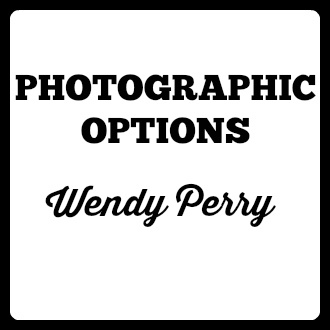 Smithers Rodeo Club - Photographic Options Wendy Perry