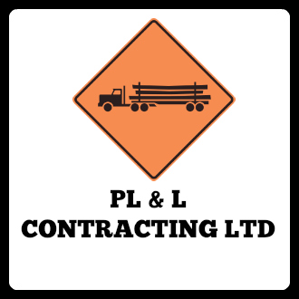 Smithers Rodeo Club - PL & L Contracting Ltd