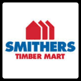 Smithers Rodeo Club - Smithers Lumber Yard