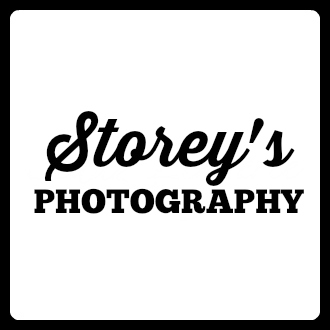 Smithers Rodeo Club - Storey's Photography