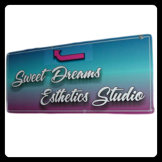Smithers Rodeo Club - Sweet Dreams Esthetics Studio