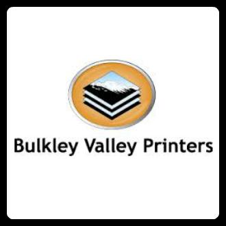 BV Printers Sponsor Button.jpg