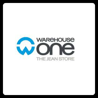 Warehouse One Sponsor Button.jpg