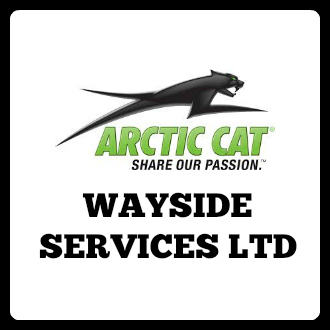 Wayside Services Ltd Sponsor Button.jpg