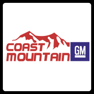 Smithers Rodeo Club - Coast Mountain GM