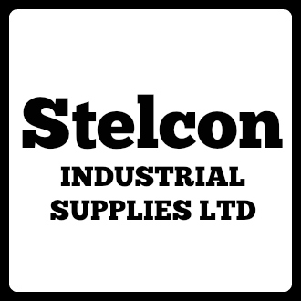 Smithers Rodeo Club - Stelcon Industrial Supplies Ltd.