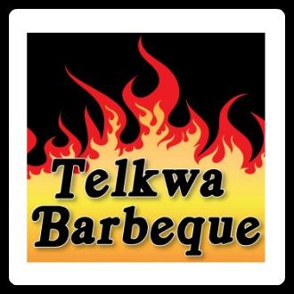 Smithers Rodeo Club Sponsor - Telkwa BBQ