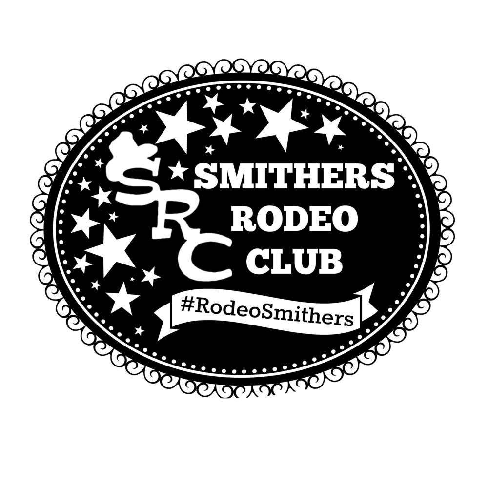 Follow us on Twitter !  @SmithersRodeo   #rodeosmithers