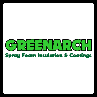 Smithers Rodeo Club Sponsor - Greenarch