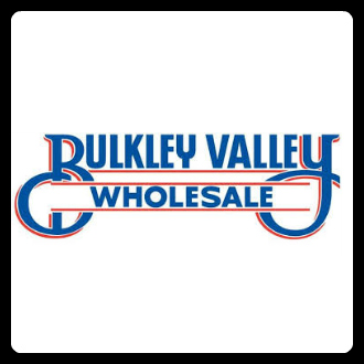 Smithers Rodeo Club Sponsor - BV Wholesale