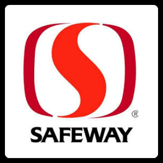 Smithers Rodeo Club Sponsor - Safeway