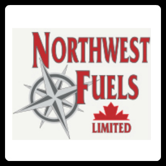 Smithers Rodeo Club Sponsor - Northwest Fuels Ltd