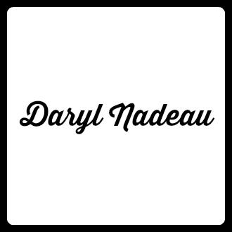 Daryl Nadeau Sponosr Button.jpg