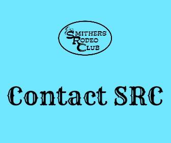 2018 SRC Button 2.jpg
