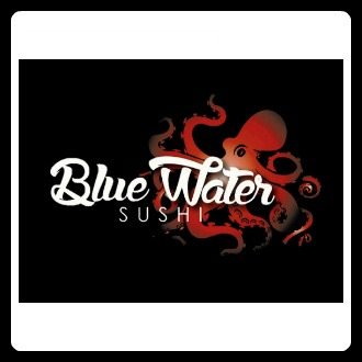 Blue Water SushiSmithers Rodeo Club Sponsor.jpg