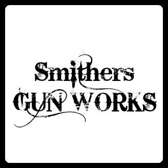 SmithersGUNWORKS Smithers Rodeo Club Sponsor.jpg