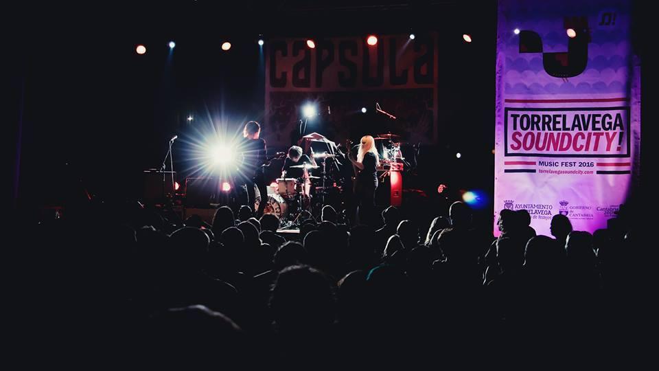 capsula_band_torrelavega.jpg