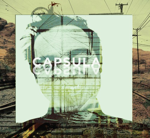 CAPSULA LP/CD/DIGITAL. 2002
