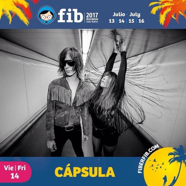 Capsula_Band_Fib.jpg