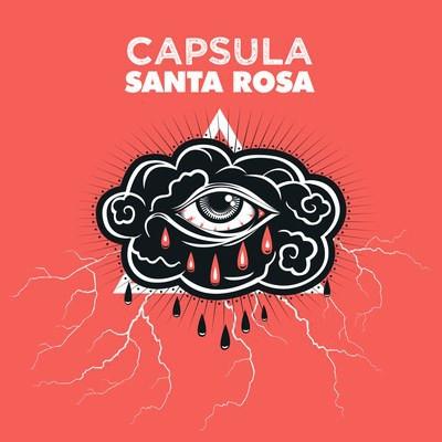 capsula+santa+rosa+2016.jpeg