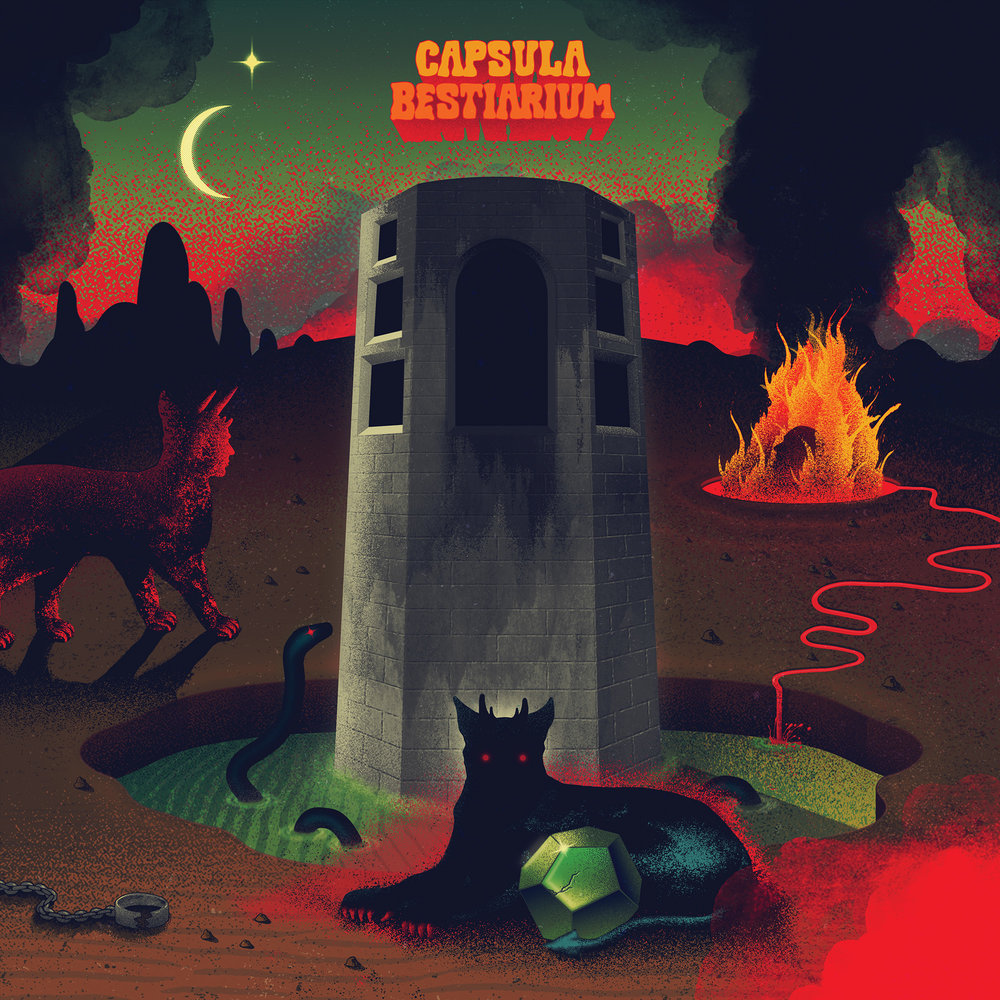 Capsula - Bestiarium.jpg