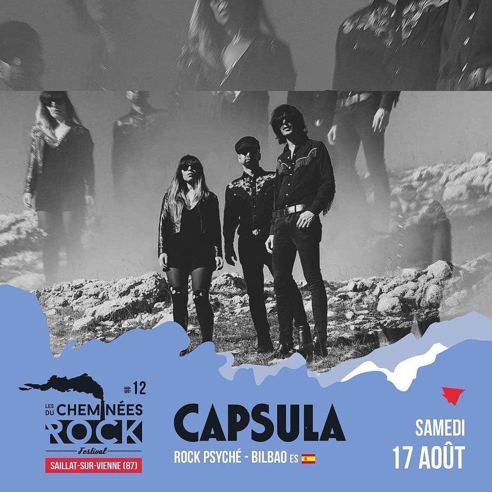 Capsula - Les Cheminées Du Rock Saillat Sur Vienne.jpg