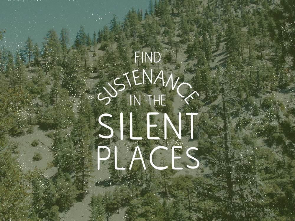 KP_S6_03_Quotes_SilentPlaces_Print.jpg
