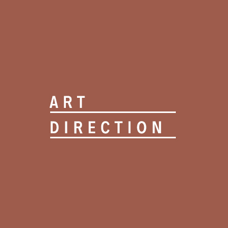 KP_Website_PortfolioPage_2017_Thumbnails-ArtDirection.jpg