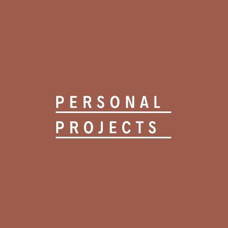 KP_Website_PortfolioPage_2017_Thumbnails-Personal.jpg