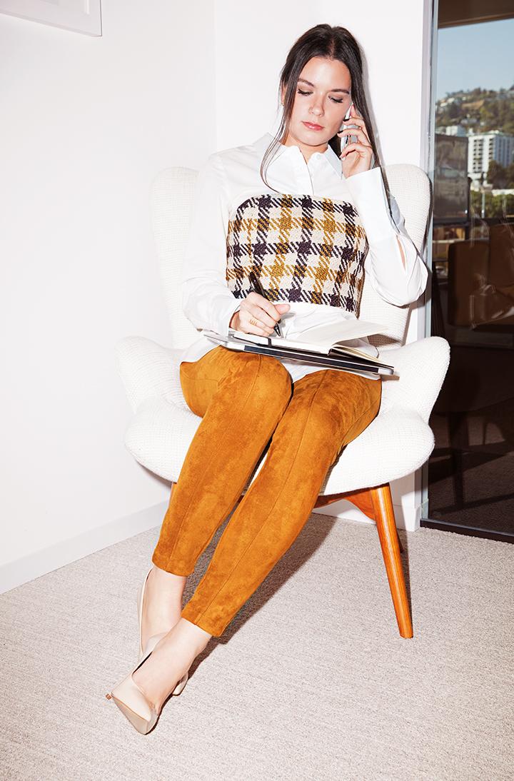 WWW_OldNavy_SeptemberStevie_FBAlbum-Kelsey.jpg