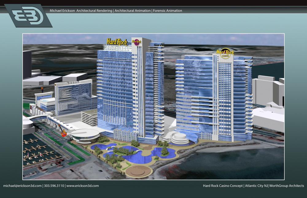 Toronto Casinos  Casinos in amp near Toronto