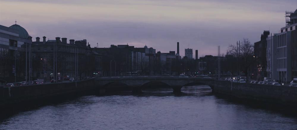 Dublin.png