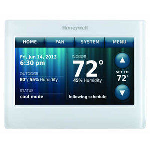 honeywell_rsz_th9320wf-c1.jpg