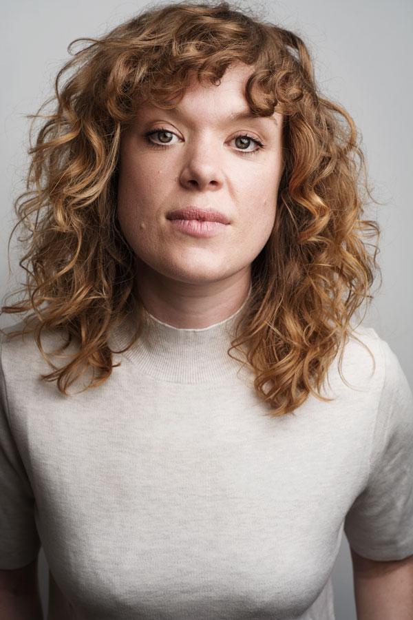 Louise Kempton