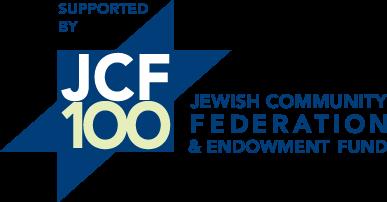 SUPPORTEDJCFEF-logo.png