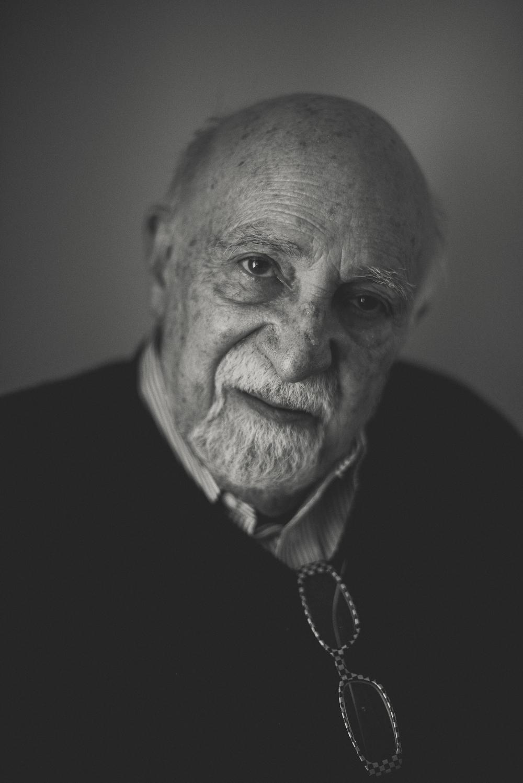 SimonGronowski-4422.jpg