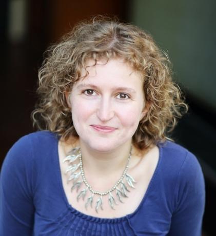 Marina Eybelman