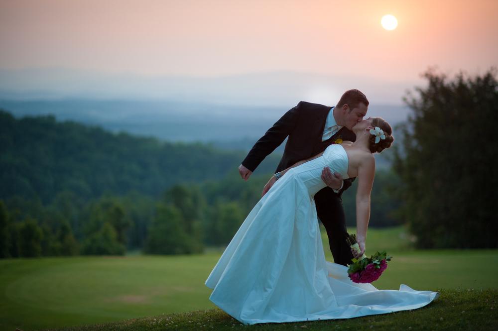 Harrisonburg Photographer