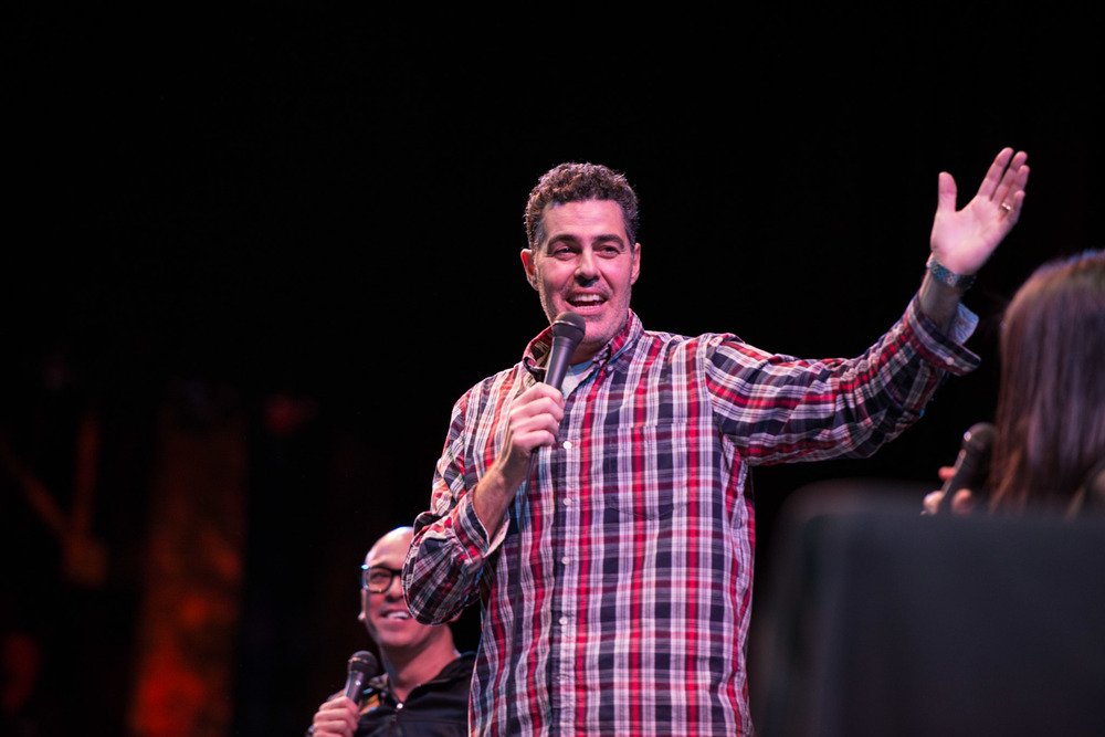 Carolla for Blog-1005.jpg