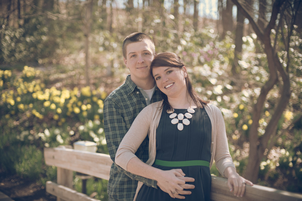 Kyla and Josh Engagement-1020.jpg