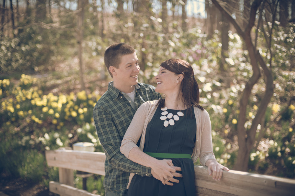 Kyla and Josh Engagement-1023.jpg