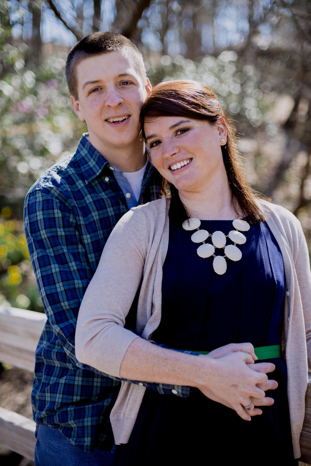 Kyla and Josh Engagement-1034.jpg