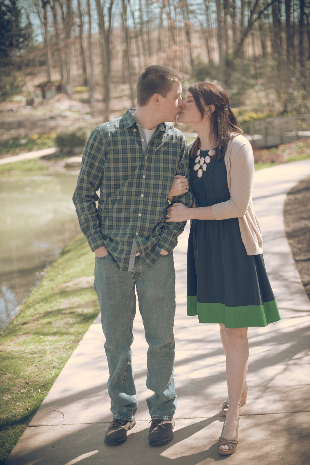 Kyla and Josh Engagement-1039.jpg