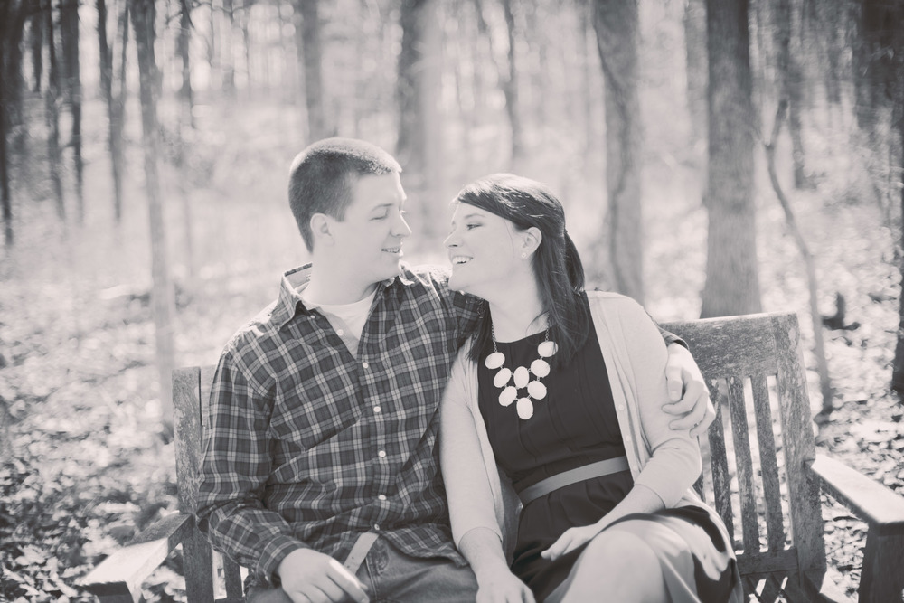 Kyla and Josh Engagement-1057.jpg