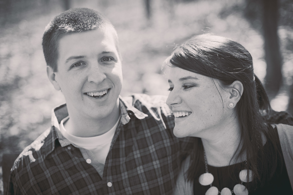 Kyla and Josh Engagement-1060.jpg